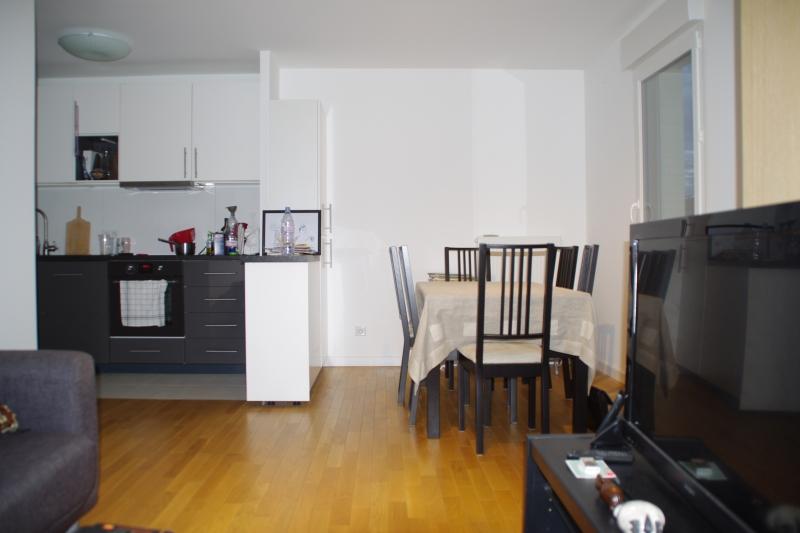 vente appartement bois colombes 92 habitat adapt. Black Bedroom Furniture Sets. Home Design Ideas