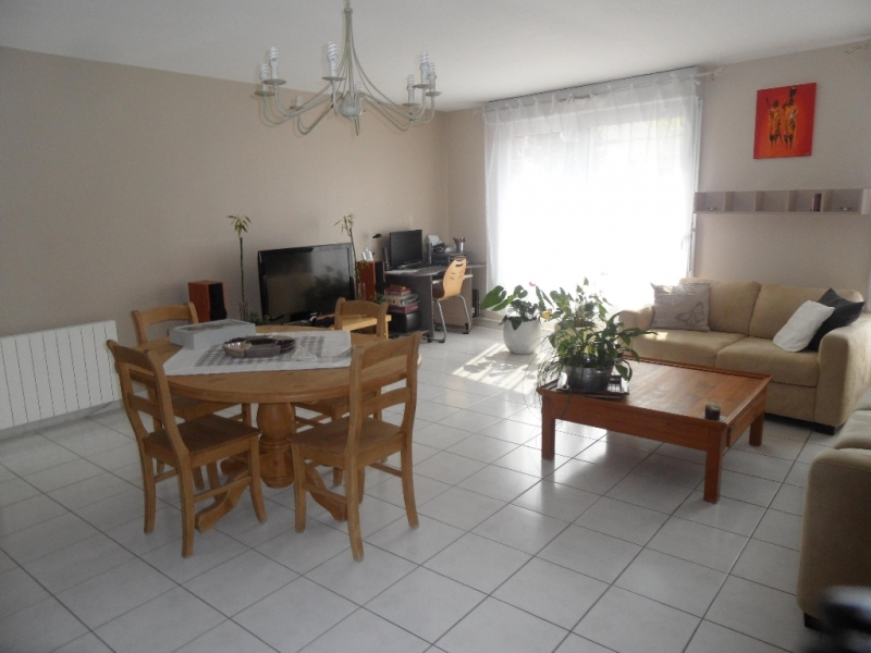Vente appartement armenti res 59 habitat adapt for Cuisine ouverte erp