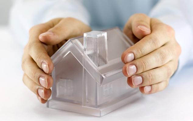 maintien domicile habitat adapt. Black Bedroom Furniture Sets. Home Design Ideas
